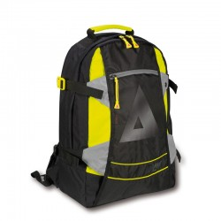Ostweg Day Backpack