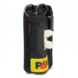 Pro Series - Glove Holster