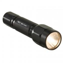 Lampe Torche M6 2320