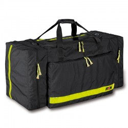 Clothing Bag XL