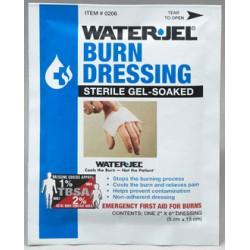 Compresse WaterJel