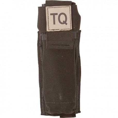 C-A-T® Garrot Holder