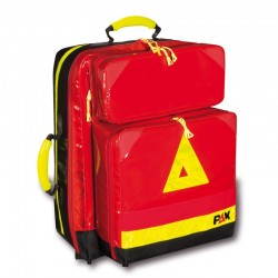 Wasserkuppe L - FT - AED