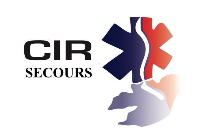 CIR Secours
