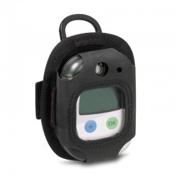 CO-Gas Detector Holster