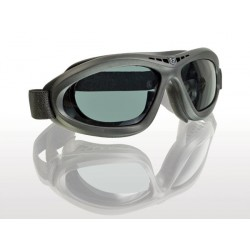 Lunettes de Protection NAR IPRO