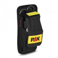 Pro Series - Pochette SMARTPHONE L